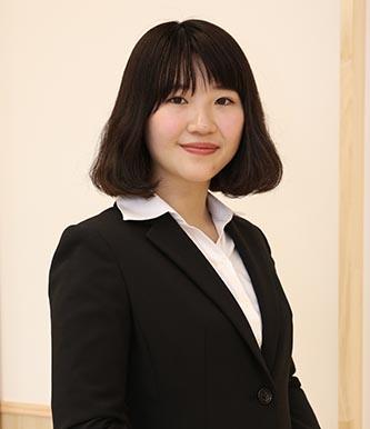藤井 憲子