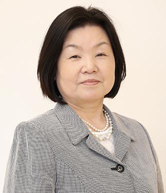 村田 良子