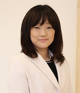 田口 彩子