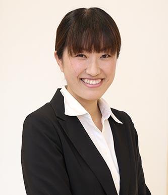 山科 幸子